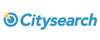 citysearch_small